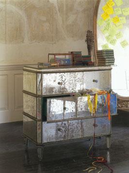 anthropologie art direction for furniture