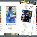 cathedral-school-brochure-3B