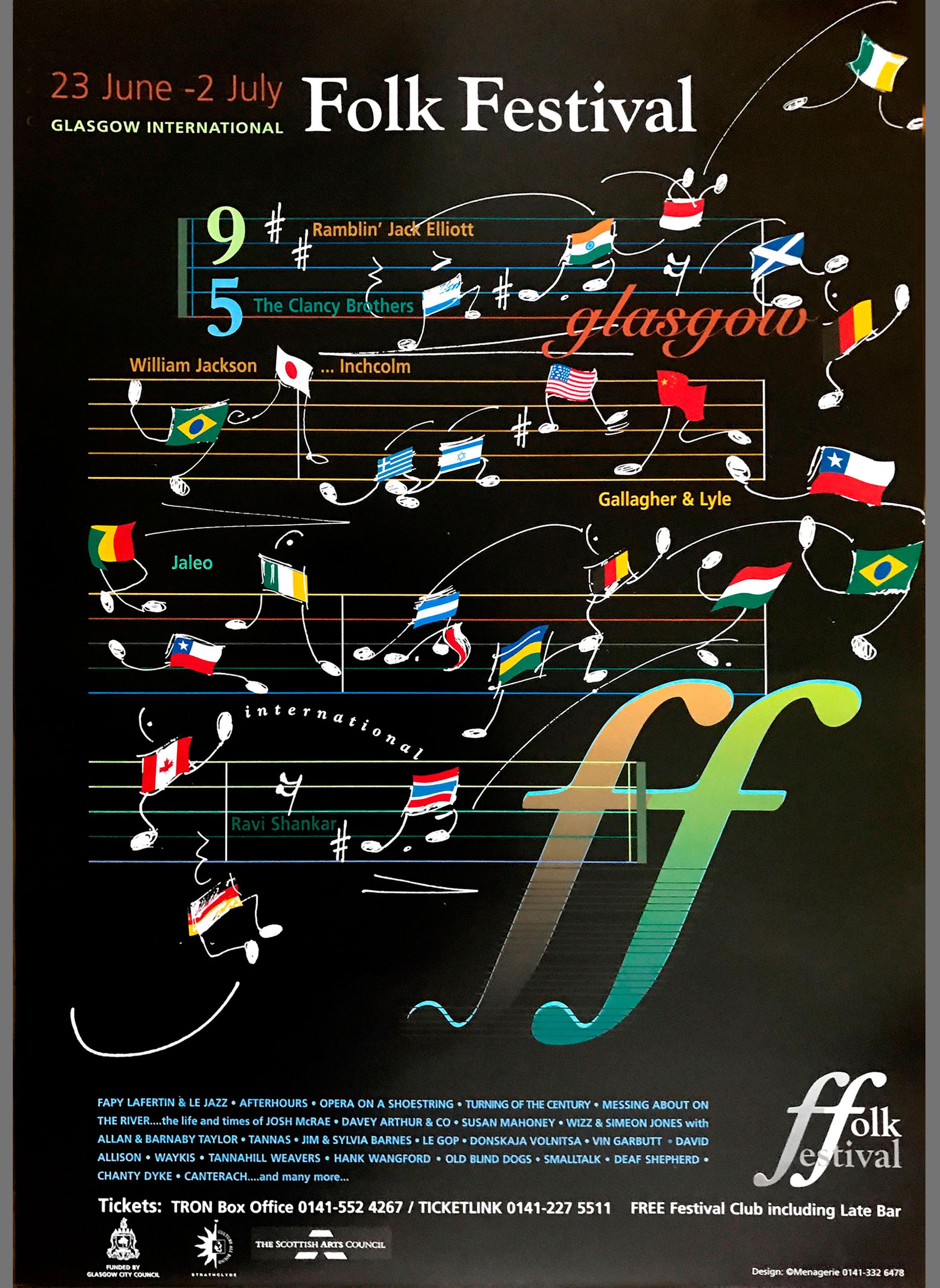 folk-festival-poster