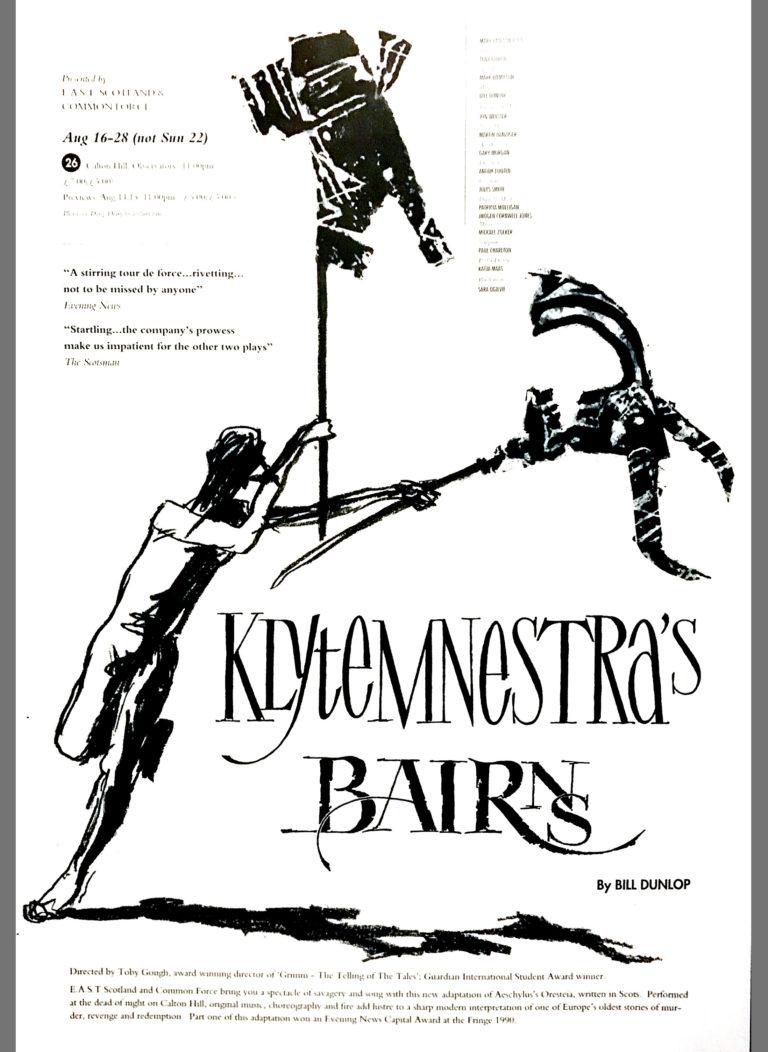 klytemnestras-bairns-poster