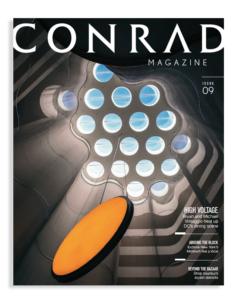 Conrad-magazine-cover-redesigned