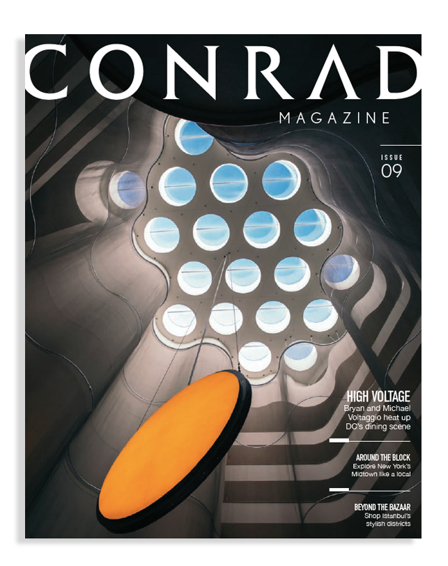 Conrad-magazine-cover-redesigned