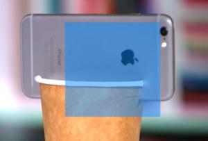 Iphone-stand-design-challenge