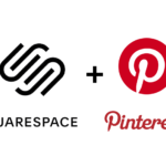 Squarespace-and-pinterest