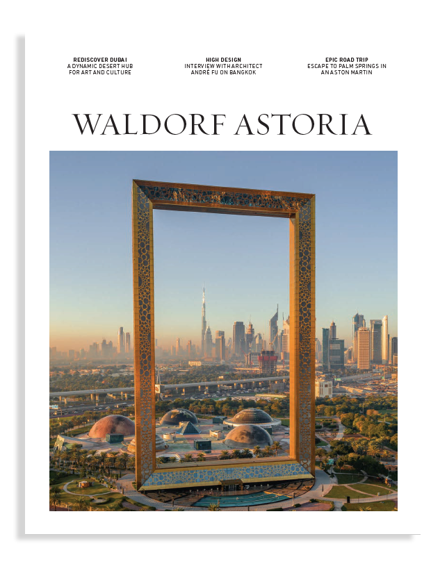 Waldorf-Astoria-cover-redesigned
