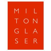 milton_glaser_logo
