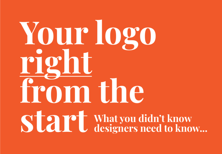 Get-Your-logo-right-from-the-get-go
