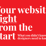 Get-Your-website-right-from-the-get-go